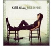 cd Katie Melua - Piece By Piece