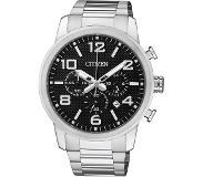 Citizen Chronograph AN8050-51E
