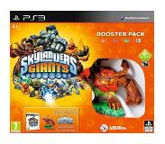 Pelit: Sony - Skylanders Giants Booster Pack, PS3