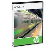 HP MFP Digital Sending Software 5.0