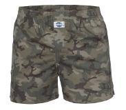 D.E.A.L International Boxershorts 'Camouflage'