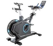 Kettler Racer S Spinbike - Inclusief Kettler world Tours 2.0