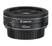 Canon 6310B002 lentille et filtre d'appareil photo