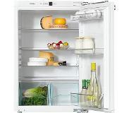miele K 32222 I koelkast