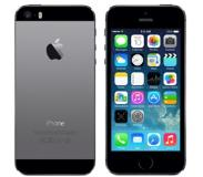 T-Mobile Apple iPhone 5s 32GB 32Go 4G Gris