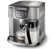 Delonghi Magnifica ESAM 4500