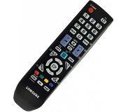 Samsung BN59-00942A afstandsbediening