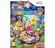 Nintendo Nintendo - Mario Party 9 (Wii)