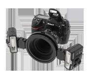 Nikon Remote Kit R1