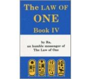 book The Law of One