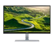 Acer Aspire RT240Ybmid LED-scherm, 60 cm (23,8 inch), 1920x1080, 16:9