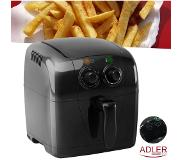 Adler Air Fryer AD6307