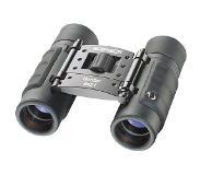 Bresser Optics Hunter 8x21