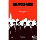 Pias The Wolfpack | DVD