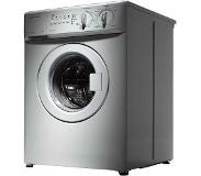 Electrolux EWC1350 washing machine