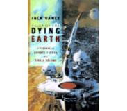 book Tales of the Dying Earth