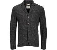 Jack & Jones Casual Blazer