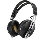 Sennheiser MOMENTUM 2.0 over-ear bluetooth koptelefoon zwart