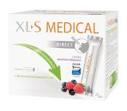 Xl-s medical Direct Poedersticks