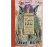 book 9780810959545 The Diary Of Frida Kahlo