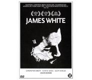 Bertus Distributie James White | DVD