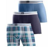 Jockey Boxershorts 'Cotton Stretch'