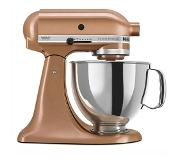 KitchenAid 5KSM150 300W Koper
