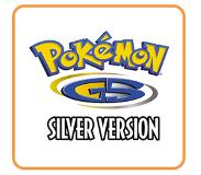Games Nintendo - 3DS Pokemon zilver