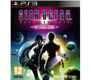 Games Square Enix - Star Ocean: The Last Hope - Int.
