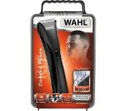 Wahl Hybrid Clipper Corded