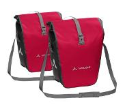Vaude Aqua Back Indian Red (paar)