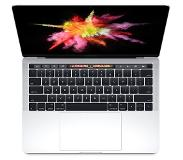 "Apple MacBook Pro 2.9GHz 13.3"" 2560 x 1600Pixels Zilver"