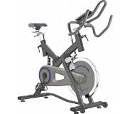 Powerpeak Speedbike FBS8310P