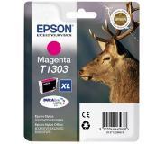 Tripp-Lite inktpatroon Magenta T1303 DURABrite Ultra Ink