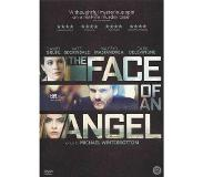 Bertus Distributie The Face Of An Angel | DVD