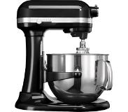 KitchenAid Artisan Mixer Bowl-Lift 6,9 L