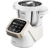 Krups HP 5031 keukenmachine