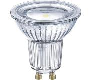 Osram Superstar PAR16 LED-lamp Koel wit 7,2 W GU10 A+