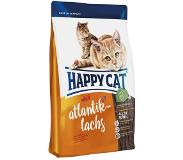 Happy Cat 4kg Adult Zalm Happy Cat Kattenvoer