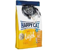 Happy Cat 10kg Adult Light Happy Cat Kattenvoer