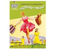 Hal Leonard Broadway Singer's Edition: The Sound of Music