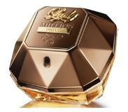 Paco Rabanne Lady Million Privé 50 ml eau de parfum spray
