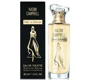 Deep Red Aanbieding.Naomi Campbell Dames Parfums Aanbieding Op Vergelijk Nl