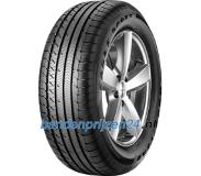 Goodyear Eagle Sport All-Season ( 245/45 R18 100H XL J, met velgrandbescherming (MFS) )