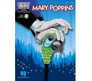Hal Leonard - Broadway Singer's Edition: Mary Poppins (PVG)