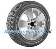 BF Goodrich g-Force Winter 2 ( 245/45 R18 100V XL , met wangbescherming (FSL) )