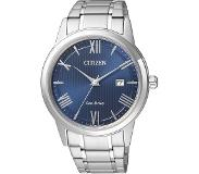 Citizen Horloges Ecodrive Citizen AW1231-58L horloge Eco-Drive