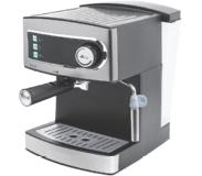 Princess espressomachine 01.249407.01.001