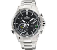 Casio Edifice Solar met Bluetooth 4.0 EQB-700D-1AER