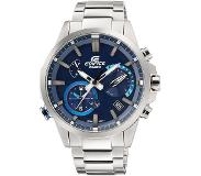 Casio Edifice Solar met Bluetooth 4.0 EQB-700D-2AER